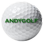 Andy Golf
