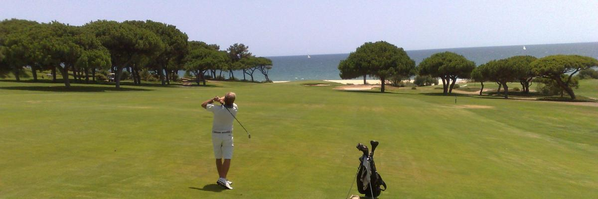 val do lobo golf course